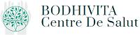 Blog - Bodhivita